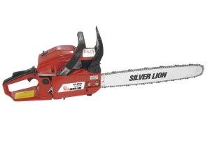 Chain-Saw-45cc-YD-LS-0301-4500A-